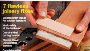 Fine Woodworking 230 Pdf by