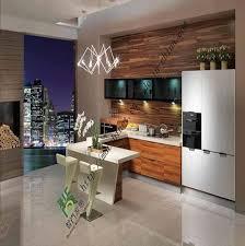 Jaiba Kitchen Cabinets Bar Cabinet - Kitchen cabinets hialeah