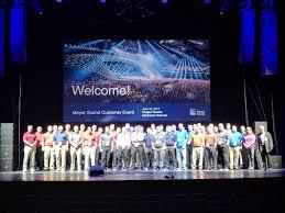 conference technologies inc linkedin