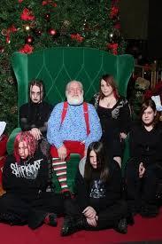 Family Christmas Meme - awkward christmas meme festival collections