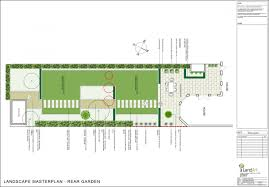 Family Garden Trains Family Entertainer Garden Design Clonskeagh Landart