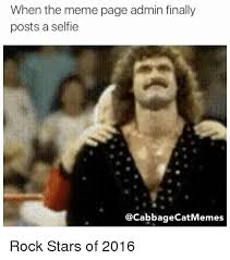Admin Meme - 25 best memes about meme pages on facebook meme pages on