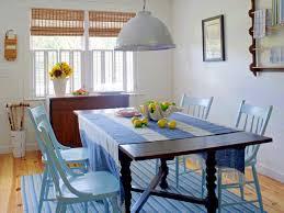 Beachy Dining Room Tables  Also Best Ideas About Beach Coastal - Beachy dining room