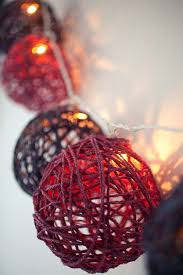 2015 splendid wrapped ornament to add to your