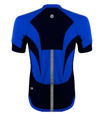 share the damn road cycling jersey bicycling pinterest road high vis reflective cycling jersey made for visibility and