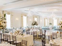 cheap wedding venues in nc awesome cheap wedding venues in nc b82 in images collection m55