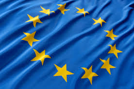 European Flags Images With Europe But Not Of It British Post War Foreign Policy And Eec