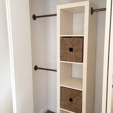 armoire closet ikea closet designs inspiring storage closet ikea california closets