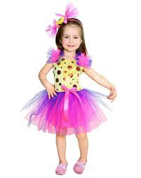10 best handmade pageant costumes for by