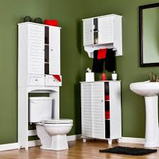 Fitted Bathroom Furniture Ideas Endearing Bathroom Furniture For Small Spaces Epic Inspiration