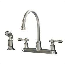 Aquasource Kitchen Faucets Archive By Faucet 7minpolska