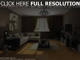 best home interior color combinations home decorating colour schemes