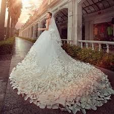 wedding dresses online shop wedding dress online store china wedding guest dresses