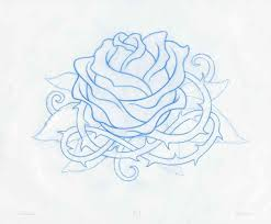 rose tattoo drawing easy roses for bec tattoo designs by me