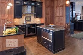 Kitchen Design Competition Drury Design Wins Two 2013 National Kitchen And Bath Association