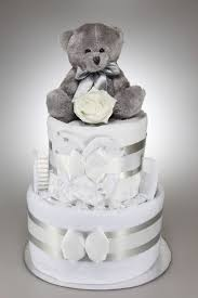 the 25 best nappy cake ideas on pinterest baby shower nappy