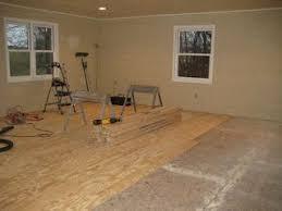 Bedroom Flooring Ideas by Best 25 Cheap Flooring Ideas Diy Ideas Only On Pinterest Cheap
