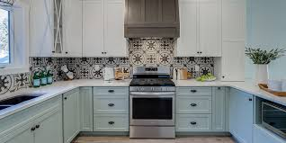 kitchen cabinets trend kitchen trends for 2021 superior cabinets