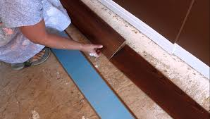 Glueless Laminate Flooring Installation Floor Design How To Install Swiftlock Flooring Design With