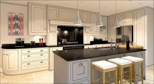 High End Kitchen Designs by Kitchen Luxury Kitchen Design High End Kitchen Countertops