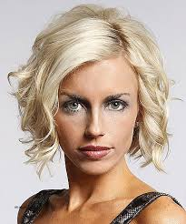 hairstyle square face wavy hair short hairstyles best of short hairstyles for square faces and