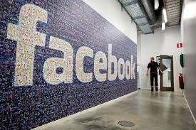 Facebook Office Design by Facebook U0027s Heightened Earnings Expectations