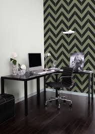 coolest shades of fall energize work study spaces ppg paints