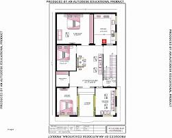 design house free house plan house plan in india free design house plan in