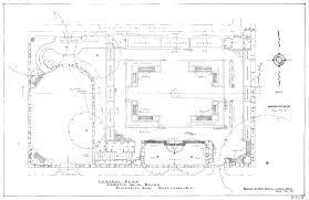 d o garden stories the kitchen garden at dumbarton oaks