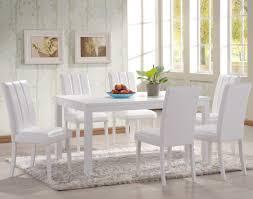 dining table sets modern 34 modern white kitchen table sets tables white modern white
