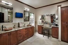mediterranean bathroom ideas luxury mediterranean bathroom designs