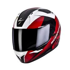 scorpion motocross helmets scorpion online sale up to 90 off for scorpion motorcycle helmets