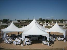 rent a wedding tent jms tents weddings party rentals events