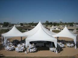 wedding tents for rent jms tents weddings party rentals events