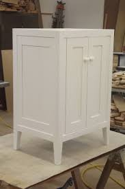 Ideas For Decorating On Top Of Kitchen Cabinets Custom Bathroom Vanities Custommade Com