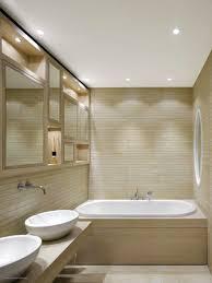Bathroom Tub Ideas Bathroom Set Ideas Bathroom Design And Shower Ideas Bathroom Decor