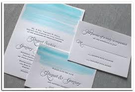 wedding invitations staples staples wedding invitations canada 14149