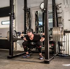 What Is A Good Max Bench Press How To Test Your One Rep Max