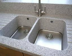 see why corian countertops deliver head shaking remodeling results