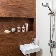Bathroom Shower Pics by Shower Room Ideas To Help You Plan The Best Space