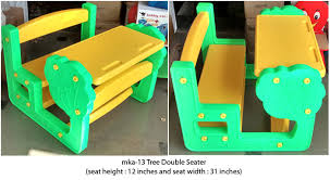play desk for play group furniture toys equipments prices india