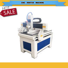 Woodworking Machine Suppliers by Popular Cnc Woodworking Machine Buy Cheap Cnc Woodworking Machine