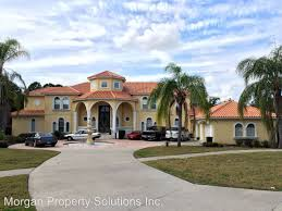homes for rent in windermere fl homes com