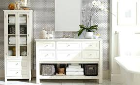 Towel Storage Ideas For Small Bathrooms Bathroom Image 9 Clever Towel Storage Ideas For Your Small