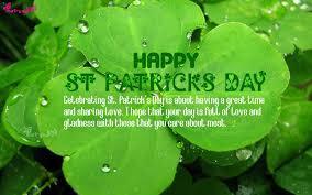happy st patricks day st patricks day happy st patricks day st