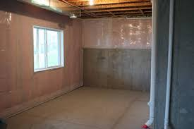 Basement Remodel Costs by Best Cheap Basement Remodel Cost Basement Project Approach And