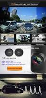gs8000l dash cam user manual hd 720p car camera dvr video recorder