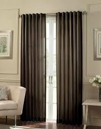 Curtains Decoration Designer Bedroom Curtains Caruba Info