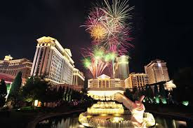 new years in las vegas best las vegas new year s in 2017 thrillist