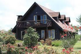 Bedroom Tift Lake House 2 Bd Vacation Rental In Chelan Wa Vacasa by Rent Gîte Cottage Malaika In Lake Naivasha Wildlife Parks
